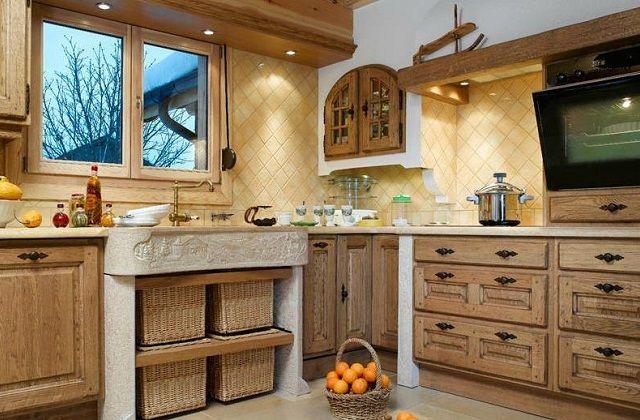 les 7 meilleures images du tableau cuisine maisonfan sur pinterest cuisiner cuisines et. Black Bedroom Furniture Sets. Home Design Ideas