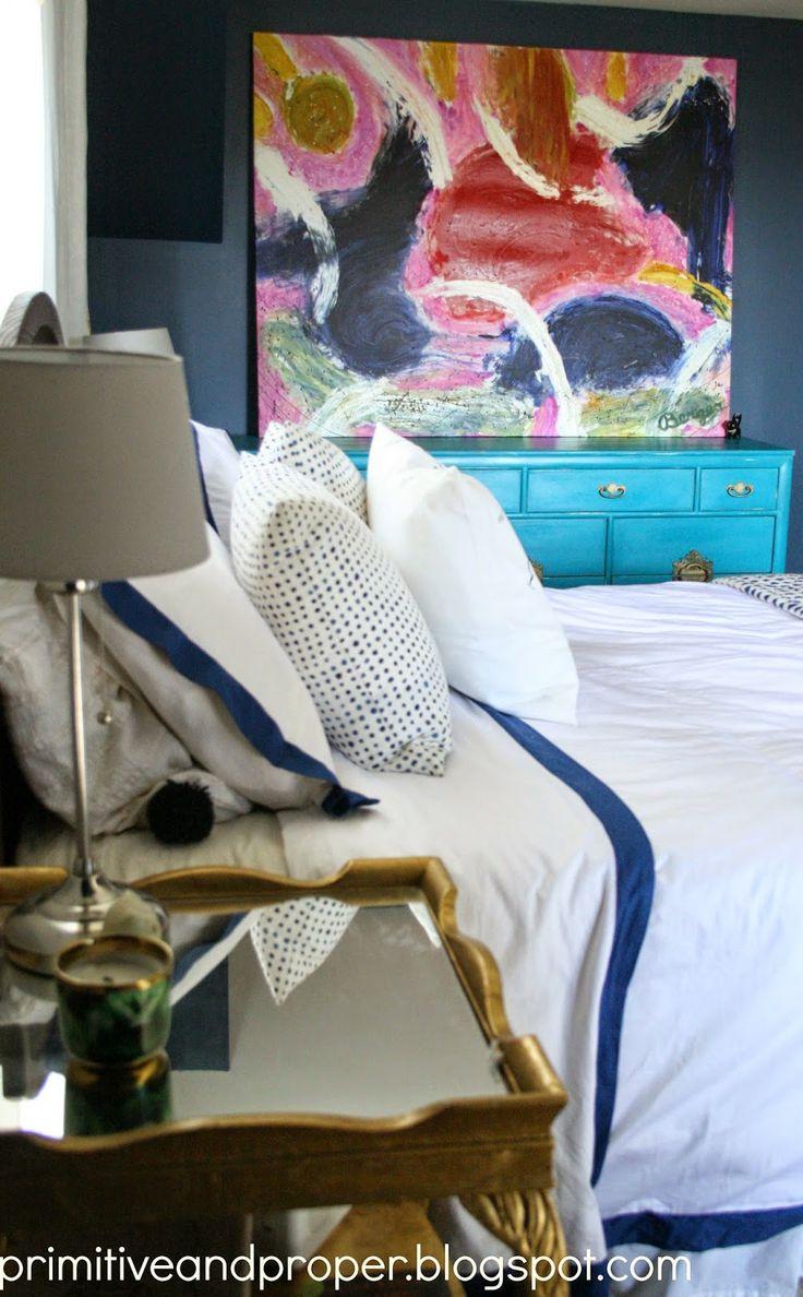 Beste einfache wohngestaltung  besten bedroom bilder auf pinterest