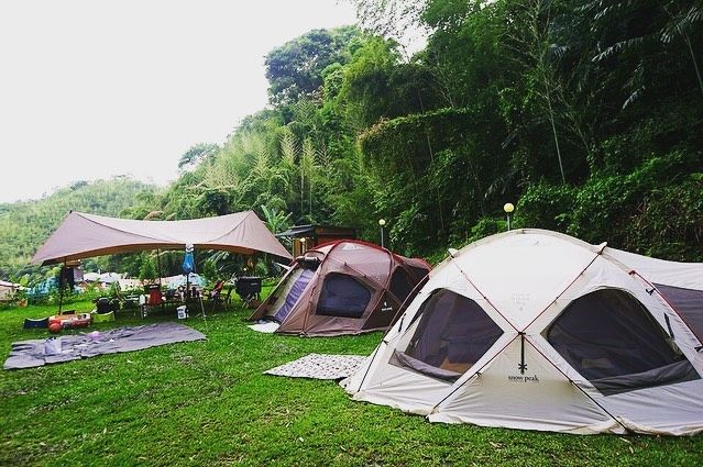 tent meet and car meet together snowpeak sd506 sd507 taiwancamping taiwancamp camptaiwan taiwancamping 車聚subaru forester 黑武士白武士