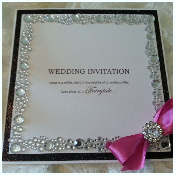 547 best wedding invitations extrordinare! images on pinterest Crystal Wedding Invitation Frame elegant wedding invitations with crystals elegant wedding invitations with crystals book covers High-End Elegant Wedding Invitations
