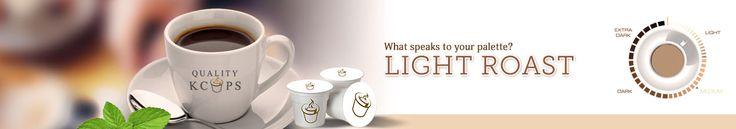 Light Roast Coffee - Quality K Cups Green Mountain Coffee Autumn Harvest Blend Light Roast Coffee K-Cup 24ct