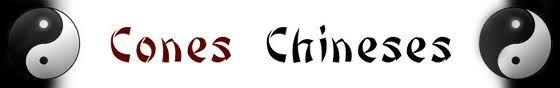 Cone Chinês - Limpeza de Ouvido - São José SC - (48) 3094-5746: Limpeza dos Ouvidos - Cones Chineses (Cone terapia...