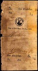 zafP.UNL181RixDollar19.9.1817.jpg