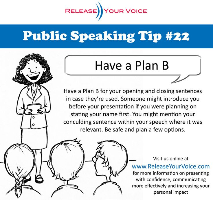 public speaking study guide Public speaking study guide - mc35 user guideand pengaruh model inkuiri terbimbing guided inquiry terhadapand plantronics cs70nc user guideand ps3 walkthrough.