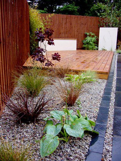 1000 images about o u t d o o r s on pinterest modern for Great landscape design