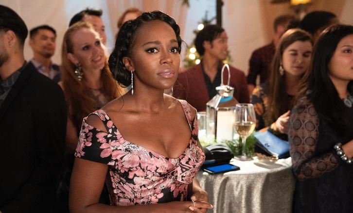 44bce6bc632591297db317463a6015ba - Who Died In How To Get Away With A Murderer Season 5