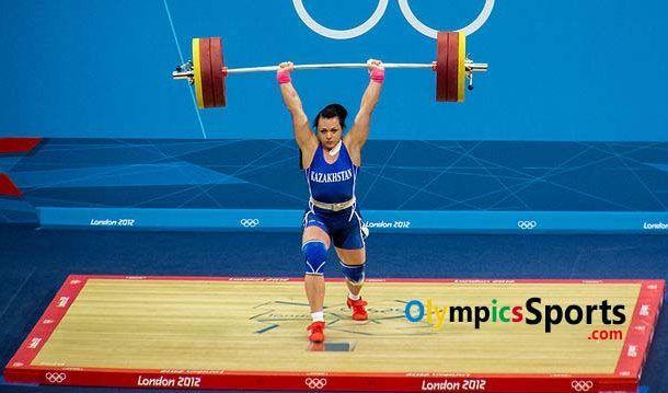 weightlifting-2016-rio-olympics