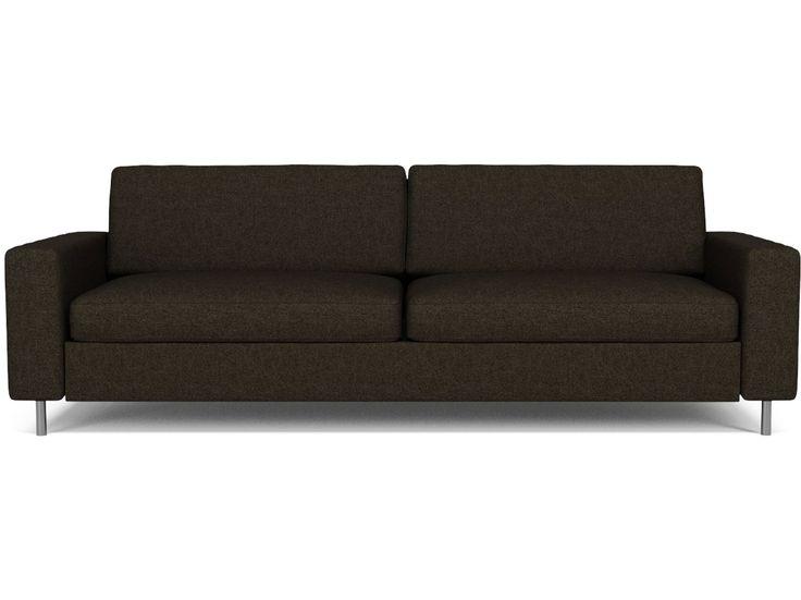 Scandinavia 3 pers. soffa
