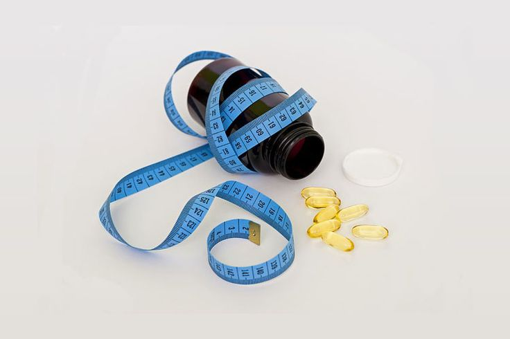 Are herbal weight loss pills safe? Do they have any side effects, and if so, can these side effects assume dangerous proportions? Here's the dope on these pills.