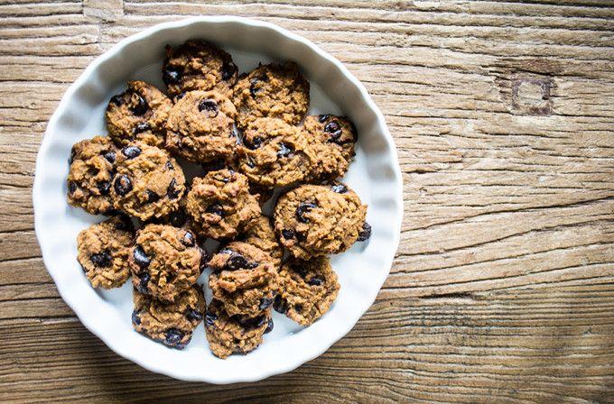 grain-free-pumpkin-chocolate-chip-cookies3