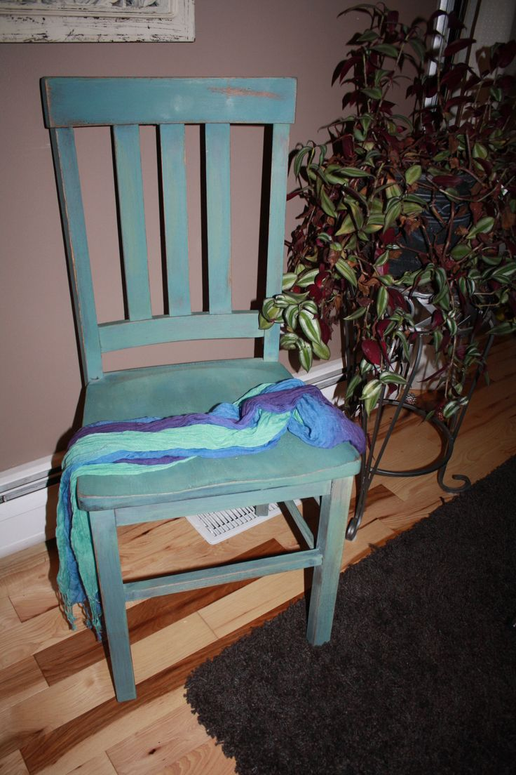 Chair shabby chic painted rocking chairs - Shabby Chic Chair By Redeemed Furnishings Http Www Facebook Com Shabby Chic Chairsmiss Mustard Seedsmilk Paintrocking Chair