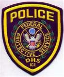 FPS DHS ICE Patch (Unauthorized)