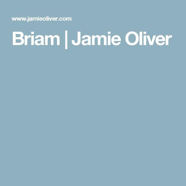 recipe: briam recipe jamie oliver [10]