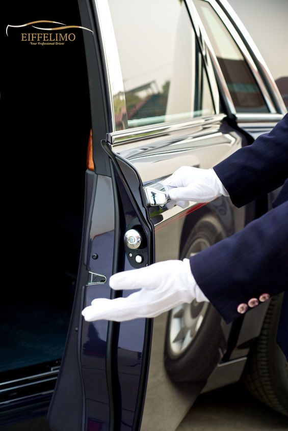 Pin On Private Car Hire