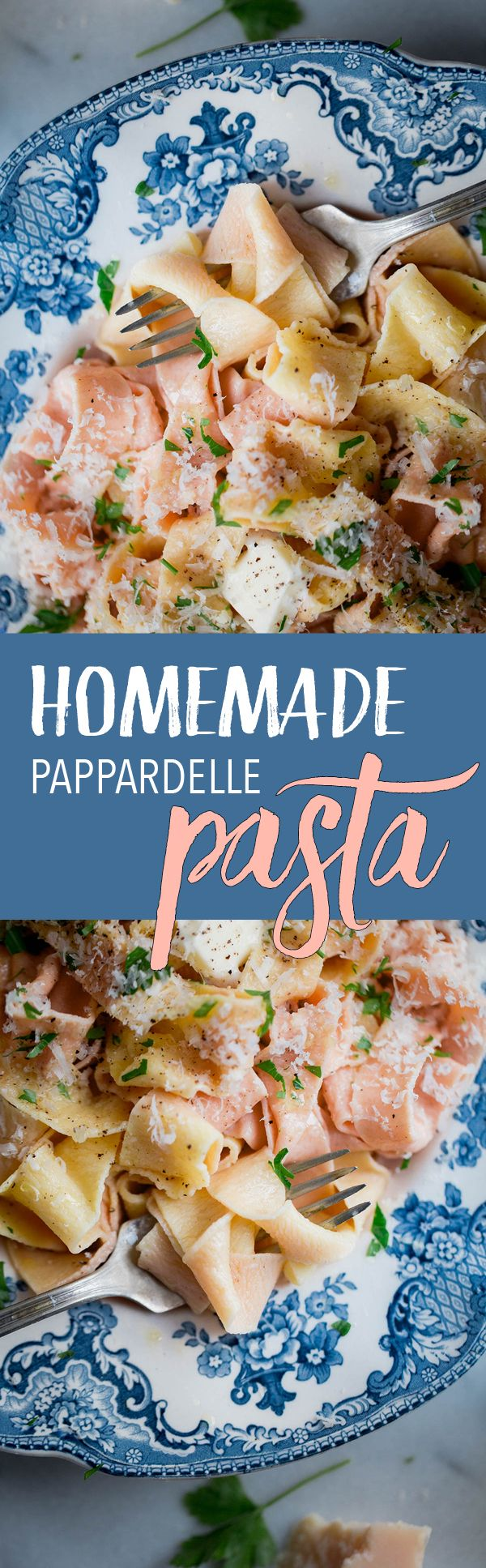 1000+ images about Pasta on Pinterest | Egg noodles, Spinach and ...