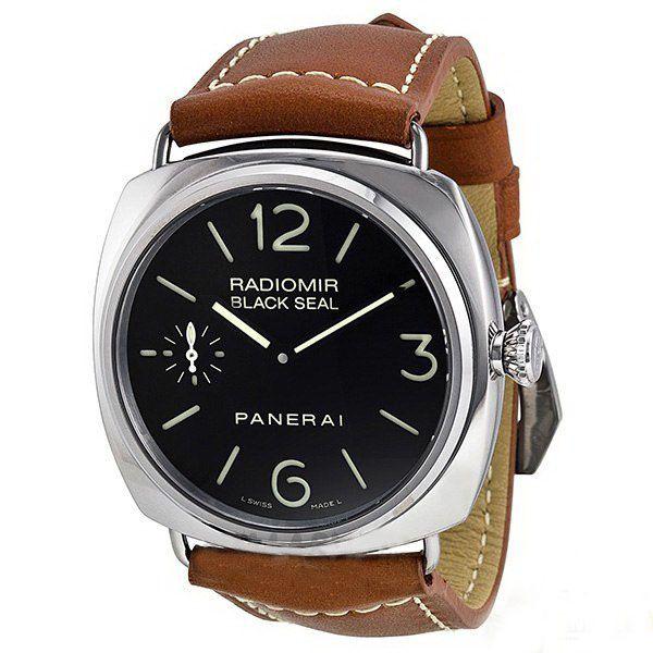 http://watch777.com.ua/panerai-radiomir-brown-seal-mens-watch/