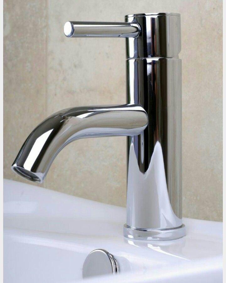 Bathroom Faucet Edmonton 962 best edmonton plumbing 780-462-2225 images on pinterest