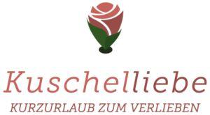 Kuschelliebe auf www.kuschelliebe.de