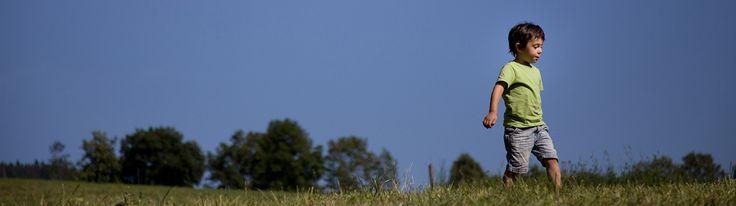 $70 - 2 valli per UNA vera Vacanza in ... MOVIMENTO! Qeust'estate  Noi del Pineta con l'hotel Luna abbiamo unito le nostre offerte e per l'estate vi abbiamo preparato una bellissima proposta … IN MOVIMENTO!   Potrete scegliere in libertà di dividere il soggiorno con 3 notti ed a seguire 4 notti, ma con una grande sorpresa!!!  … Se siete amanti della natura potete passare una notte in uno chalet immerso nelle dolomiti (raggiungibile solo a piedi) e vivere la montagna al 100% …
