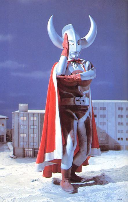 -Anime -Tokusatsu -Nostalgic Stuff -Obscure Stuff -Schlocky Stuff -Stupid Stuff