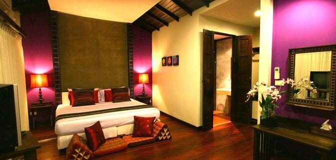 thai massage tilbud københavn ratree thai massage