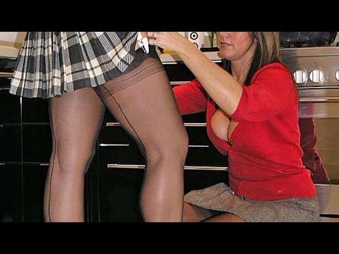 Home alone - Boy to Girl Transformation - You know you love me - Sissy - Tgirl - YouTube