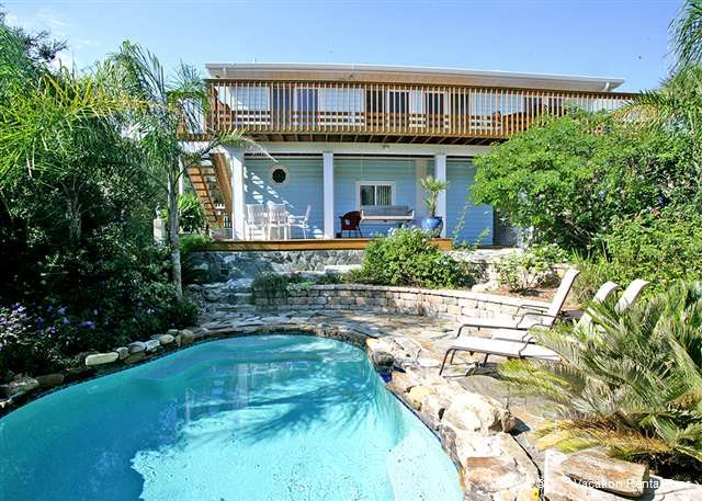 21 Best St Augustine Vacation Rental Homes Images On Pinterest Rental Homes Vacation Rentals