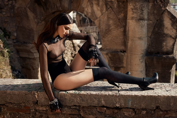 Renuar Locaj Photographer