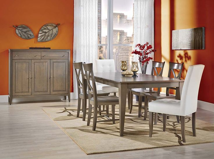 44 Best Dining Room Options Images On Pinterest