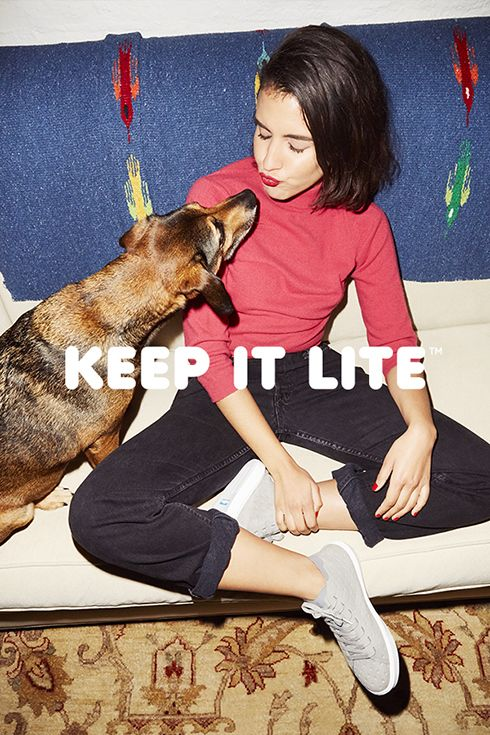 Peace for all beasts is the foundation of all physical and metaphysical philosophies. KEEP IT LITE. #keepitlite #beastfree
