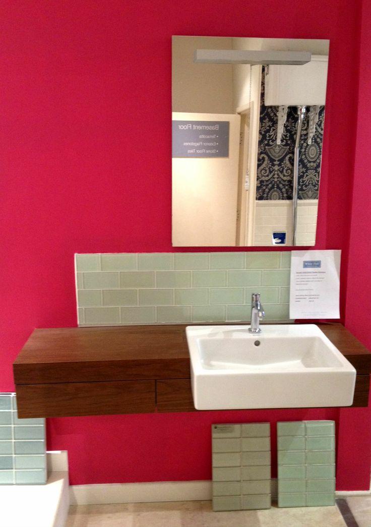 Duravit Bathroom Furniture Uk KethoBathroom furniture Duravit L