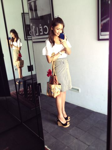 May 2012 | MAKIKO'S DIARY Makiko Takizawa Official Blog [滝沢眞規子 公式ブログ] | veryweb.jp