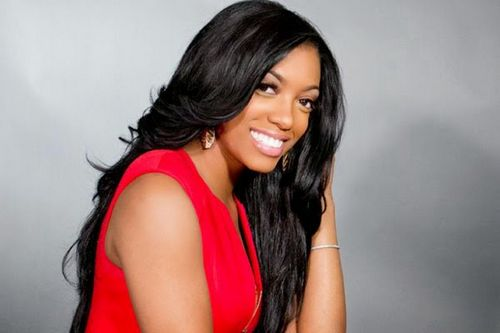 Is Porsha Williams Dating Miami Heat Baller 'Norris Cole'?- http://getmybuzzup.com/wp-content/uploads/2014/07/331721-thumb.png- http://getmybuzzup.com/porsha-williams-dating-miami-heat-baller-norris-cole/- By Gigi H Reports have surfaced online claiming that Porsha Williams new boyfriend is NBA baller Norris Cole of the Miami Heat. Porsha Williams' boyfriend 2014 was discussed by the RHOA member this week. And she shared a picture of her and boyfriend with his face