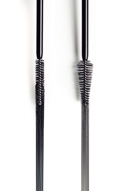 10 Best Mascaras of 2014 - Glamour UK - http://www.glamourmagazine.co.uk/beauty/beauty-features/2013/11/best-mascaras-reviews-top-10