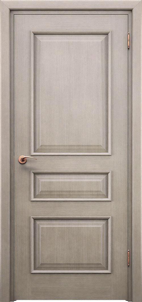 Colores De Moda Para Puertas Interiores Woodeninteriordoors Puertas Interiores Modelos De Puertas Puertas Interiores Francesas