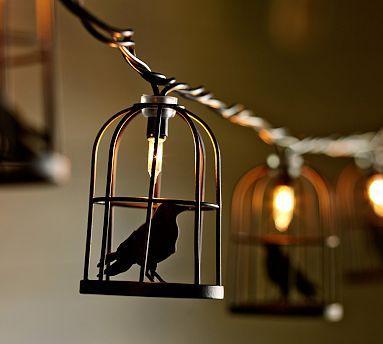 507 Best Trending Home Decor Images On Pinterest Home