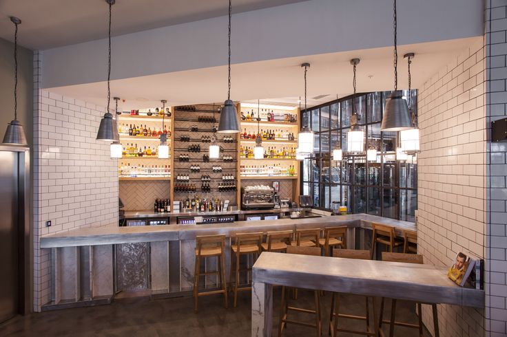 Tom S Kitchen Istanbul