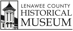 Housed in Adrian's old Carnegie Library, the Lenawee County Historical Museum collects artifacts relating to Lenawee County and its place in Michigan's history.