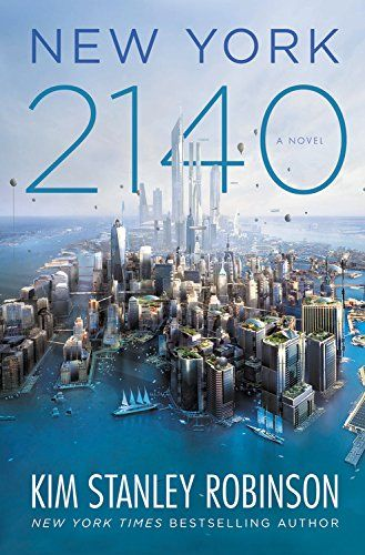 New York 2140 by Kim Stanley Robinson https://www.amazon.com/dp/031626234X/ref=cm_sw_r_pi_dp_x_RW0XybPMTGWP3