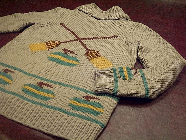 Knitting Patterns For Curling Sweaters : 1000+ images about Sweaters - Cowichan on Pinterest ...