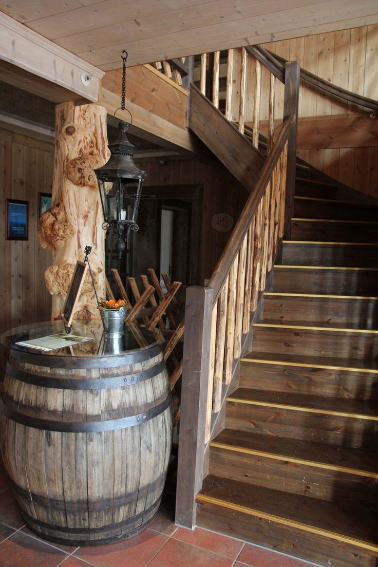 1000 idées sur le thème Escalier De La Cave sur Pinterest ...