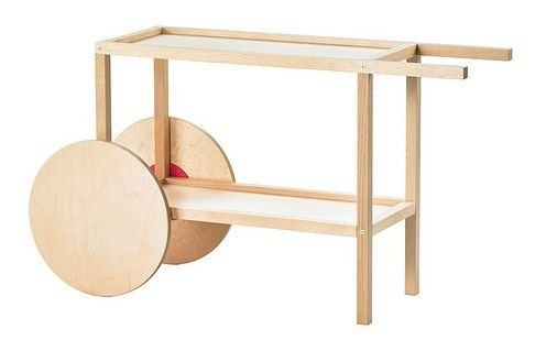 trendig-occasional-table-1-remodelista