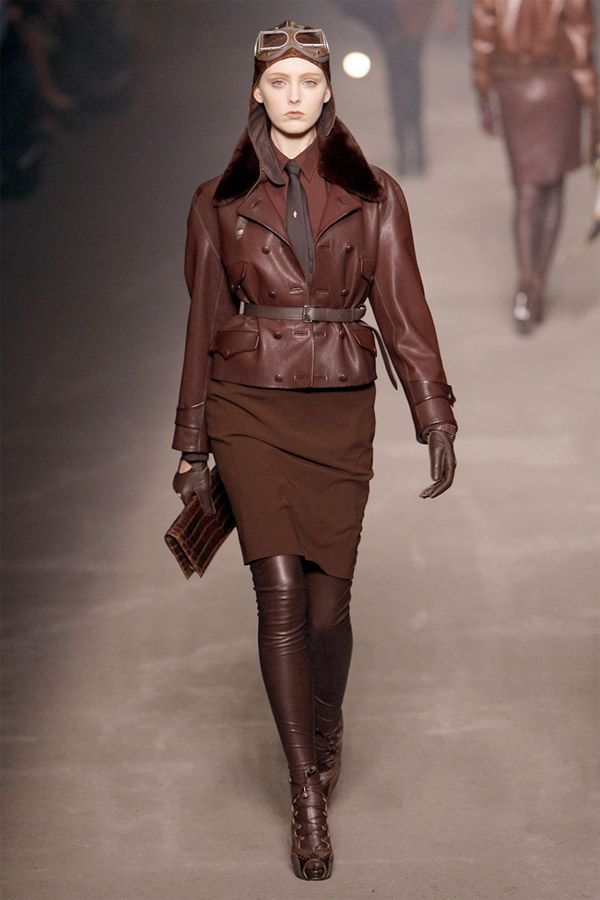 54 Best Aviation Inspired Fashion Images On Pinterest Steampunk Fashion Pilots And Plane