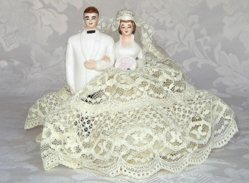 vintage wedding cake toppers ebay 1000 images about vintage wedding cake toppers on 21616