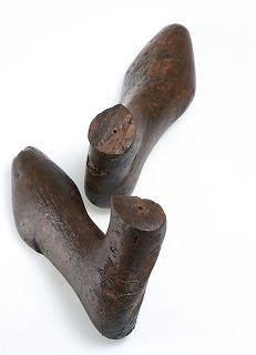 Sámfa (Oberwinterthur) - Hagyomány és múltidéző