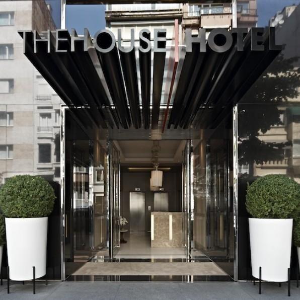 Mejores 89 im genes de luxury hotels in europe en for Booking hoteles de lujo