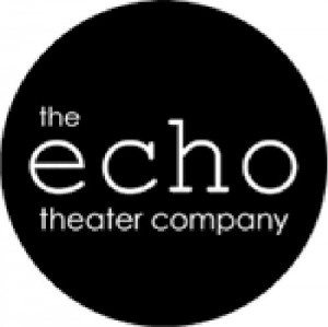 The Echo Theater Company