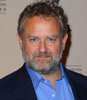 'Downton Abbey' season 4: Hugh Bonneville adopts strict no-spoilers policy