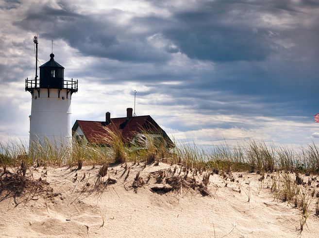 Great ideas for our fall road trip! - 24 Small New England Towns You Absolutely Need To Visit