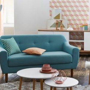 1000 id es sur le th me canap scandinave pas cher sur. Black Bedroom Furniture Sets. Home Design Ideas